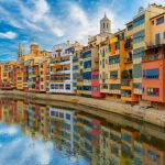 Girona Half Day Tour From Barcelona With Pickup