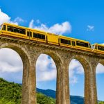 day trips from barcelona to france 1