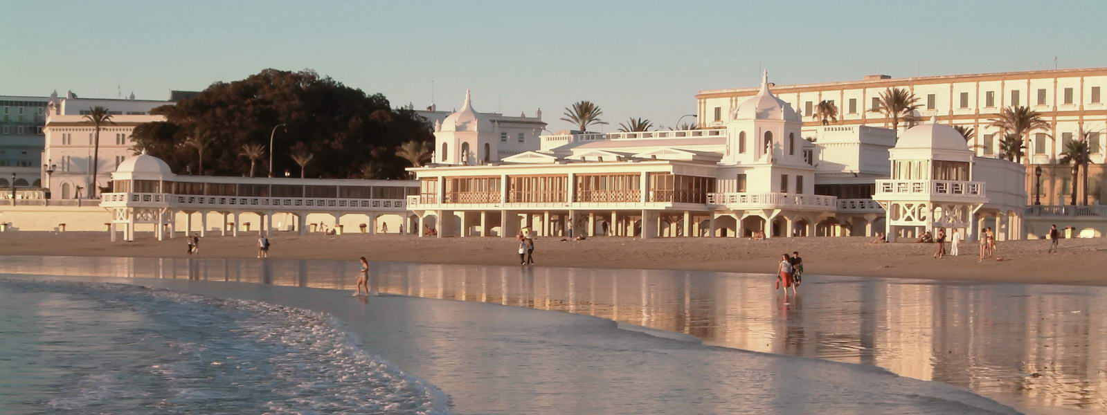 cadiz-hottest-place-in-spain1