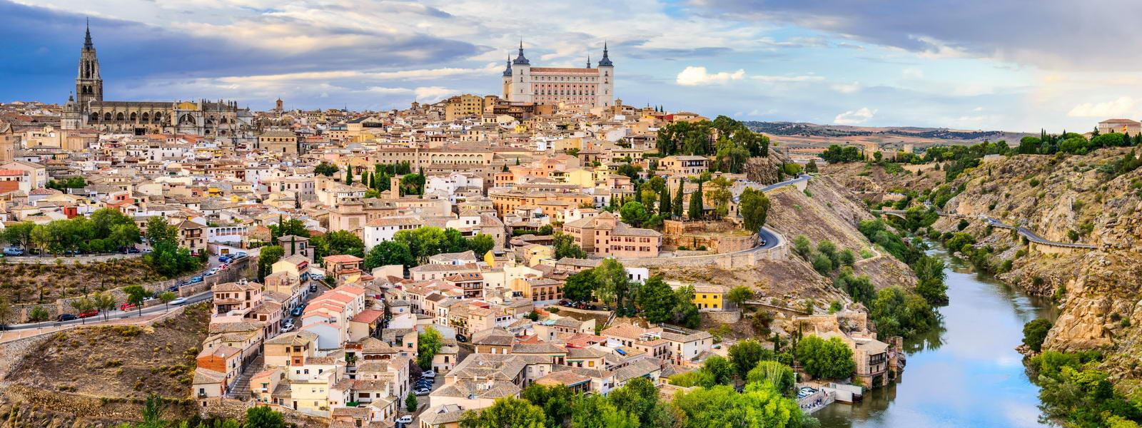 toledo-biggest-cities-in-spain