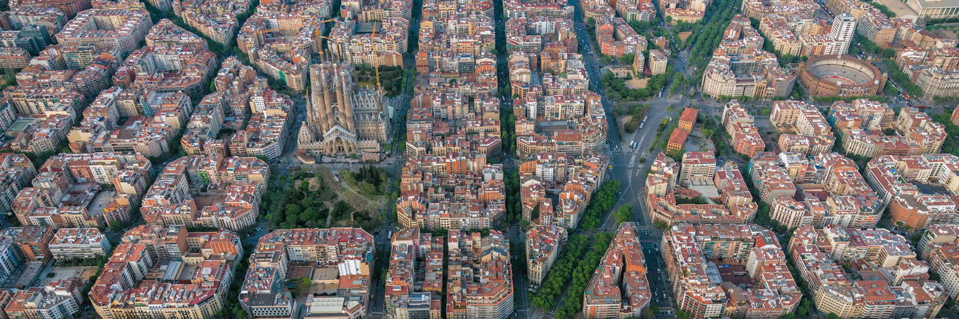 Half day trips from Barcelona