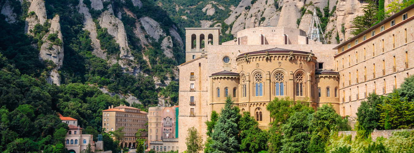one day trip from Barcelona